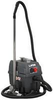 Teollisuusimuri Lavor Pro Worker kuiva/märkä, 1400W