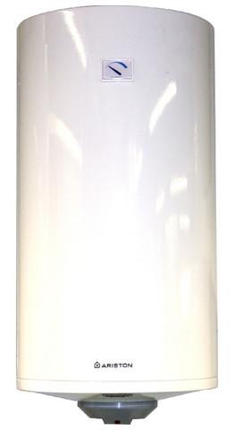 Lämminvesivaraaja 120L, Ariston Blu Evo R EU