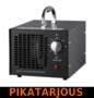 Otsonaattori Dunwore OZ-150 3500mg - PIKATARJOUS!