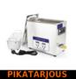Ultraäänipesuri 6,5L Timco INOX (myös teollisuuskäyttöön) - PIKATARJOUS!