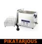 Ultraäänipesuri 10,8L Timco INOX (myös teollisuuskäyttöön) - PIKATARJOUS!