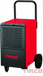 Loppu! Timco rakennuskuivain 55L/24H, 230V, 1150W