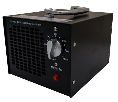 Otsonaattori Dunwore OZ-150R 4000mg