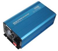 Vatti siniaaltoinventteri 12V 1000W/2000W
