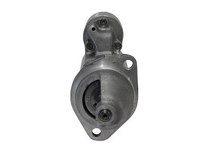 Starttimoottori Bosch 0001109024