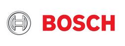 Loppu! Starttimoottori Bosch 0001109031
