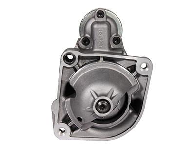Starttimoottori Bosch 0001109300