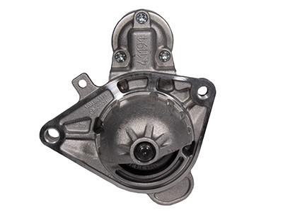 Starttimoottori Bosch 0001109403