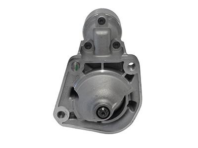 Starttimoottori Bosch 0001109439