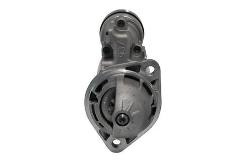 Starttimoottori Bosch 0001109460