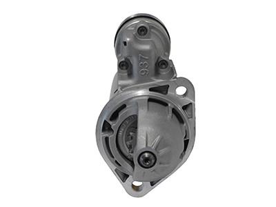 Starttimoottori Bosch 0001109461