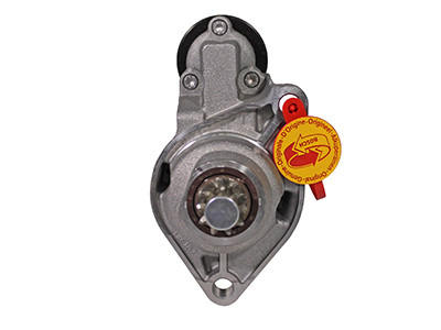 Starttimoottori Bosch 0001124011