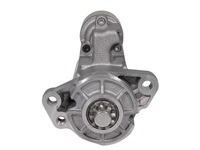 Starttimoottori Bosch 0001125609