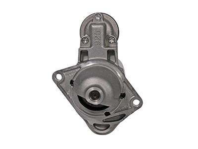 Starttimoottori Bosch 0001137005
