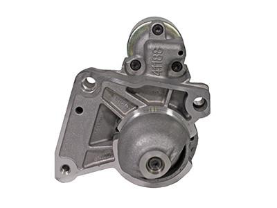 Starttimoottori Bosch 0001138005