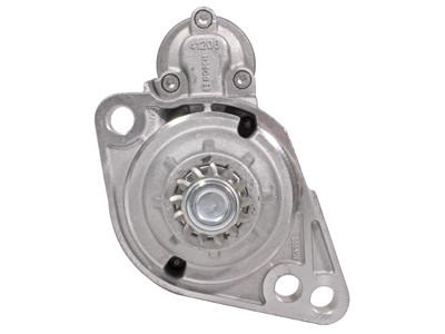 Starttimoottori Bosch 0001177008