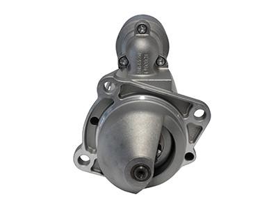 Starttimoottori Bosch 0001231029