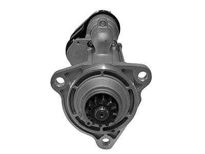Starttimoottori Bosch 0001241119