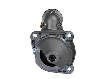 Starttimoottori Bosch 0001250002