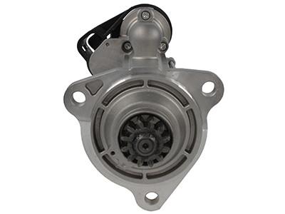 Starttimoottori Bosch 0001261085