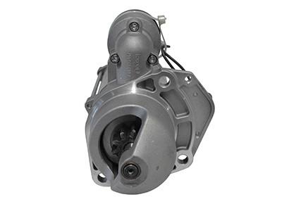 Starttimoottori Bosch 0001263006