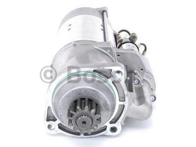 Starttimoottori Bosch 0001330014