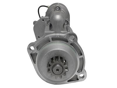 Starttimoottori Bosch 0001330044