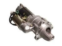 Starttimoottori 0-23000-1530 (Komatsu)