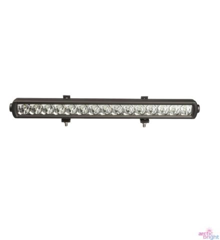 Arctic Bright B45 45W LED-lisävalopaneeli, Ref 25