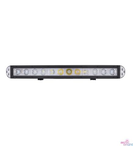 Loppu! Arctic Bright SL 120W LED-lisävalopaneeli