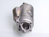 Starttimoottori E6DF-11000BA (Ford USA, Mercury)