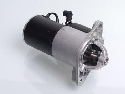 Starttimoottori 0001107049 (Chrysler, Dodge, Plymouth)