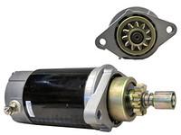 Ennakkomyynti! Starttimoottori  S108-87 (Yamaha)