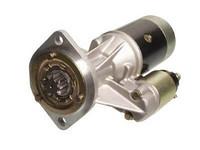 Starttimoottori S24-07 (Isuzu)