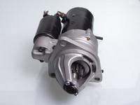 Starttimoottori 23300-Z5505 (Nissan)