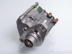 Starttimoottori 31200-PH7-661 (Honda, Rover)