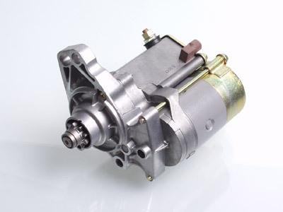 Starttimoottori 31200-PC2-004 (Honda)