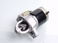 Starttimoottori 31200-PC1-004 (Honda)
