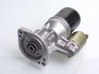 Starttimoottori S114-322 (Nissan)