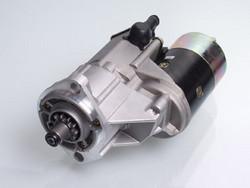Starttimoottori 28100-22060-71 (Toyota trukit)