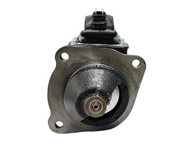 Starttimoottori 26072, 26172 (Ford Major, Super Major)