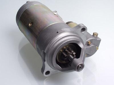 Starttimoottori MT68LA-LC (Fiat)