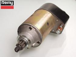 Starttimoottori 4127580 (Fiat)
