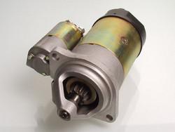 Starttimoottori MT71A-AB (Fiat)