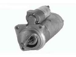 Starttimoottori MT68A-AD (Fiat)