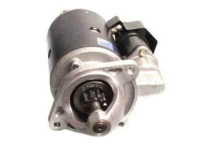 Starttimoottori LRS212, 27500 (Ford, JCB, New Holland)