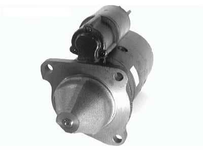Starttimoottori LRS190, 27432 (Massey Ferguson)
