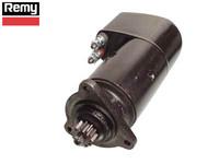 Starttimoottori Remy 19024085 (Volvo)
