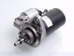 Starttimoottori 0001108094  (Fiat, Volkswagen)