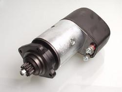 Starttimoottori 0001416036  (Iveco, K.H.D. Magirus-Deutz)